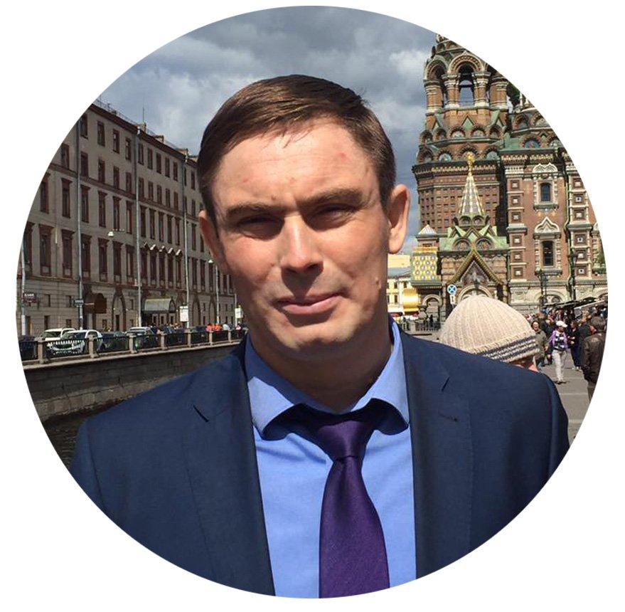 Алексей г. Москва
