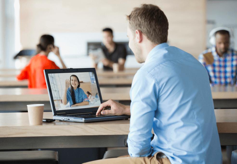 знакомства и новые общения сайты