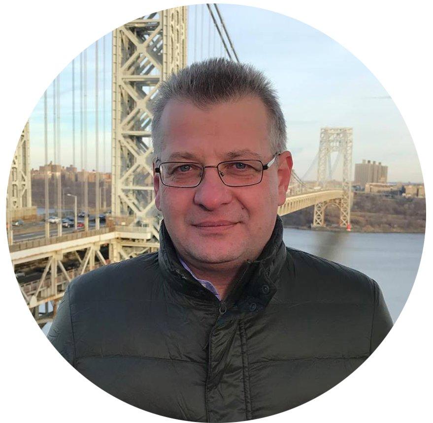 Павел г. Волгоград