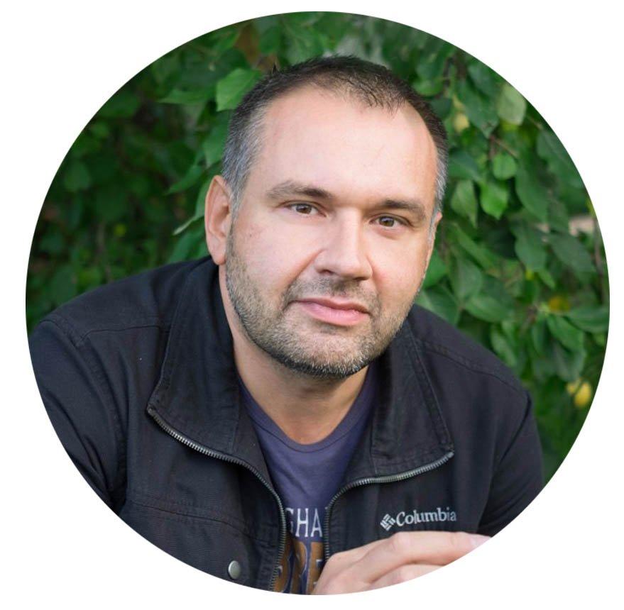 Рустам г. Волгоград